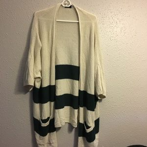 Urban Outfitters BDG Cardigan
